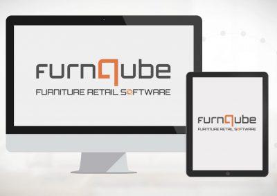 FurnQube