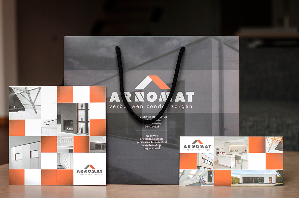 Arnomat-Packshot_zak-folder-flyer_web
