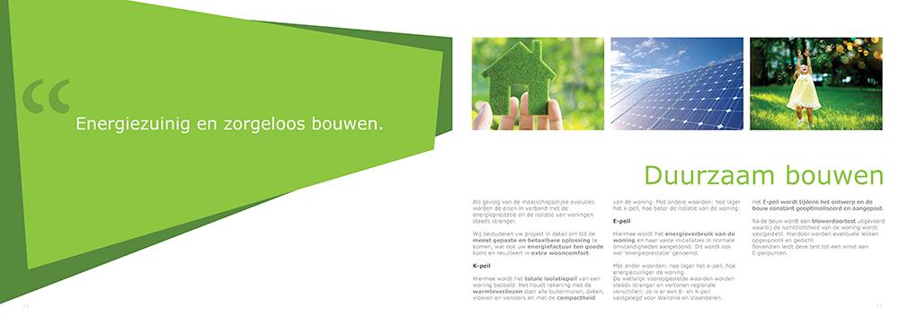 Danilith_brochure_NL_portfolio-extract22-web