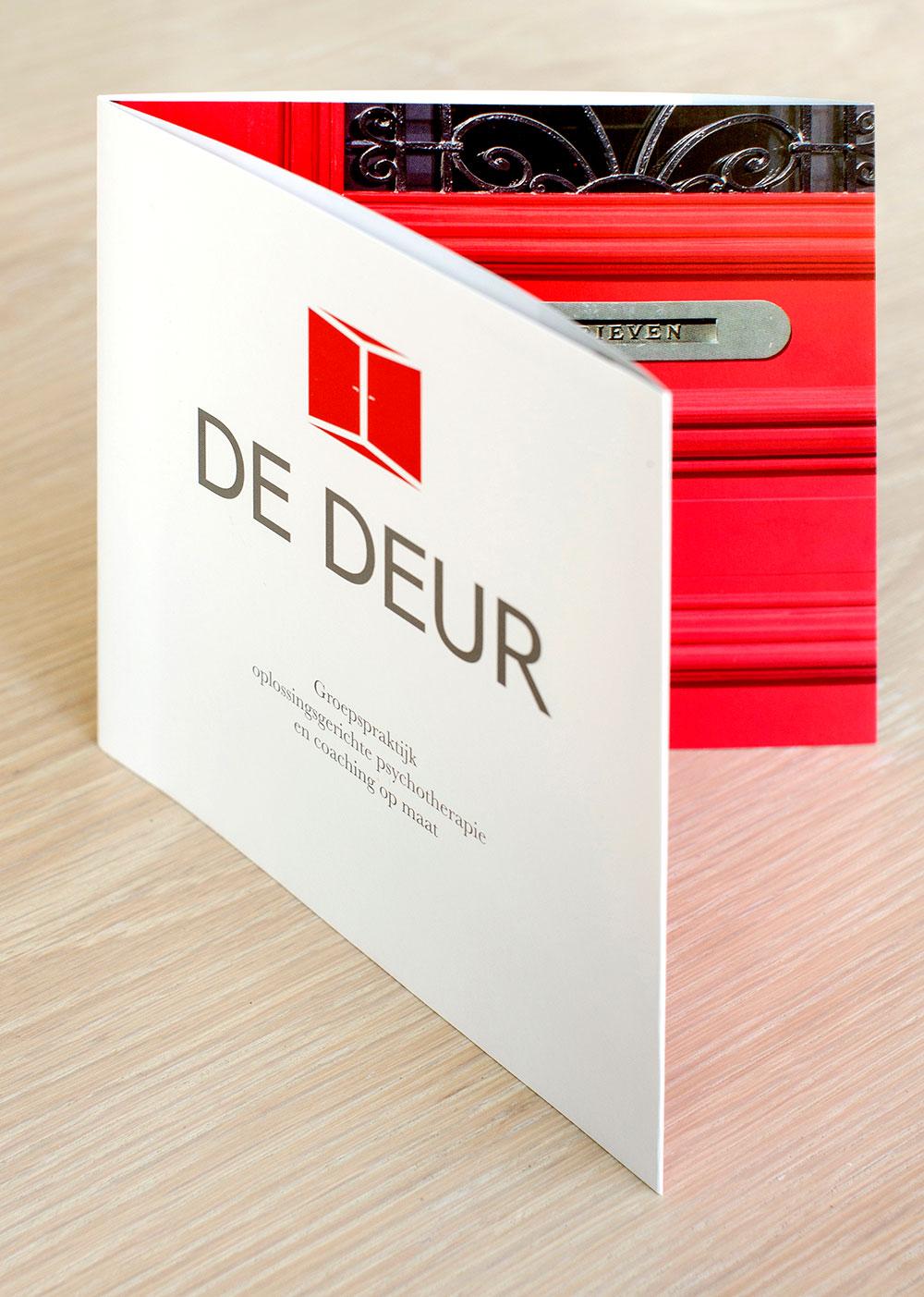 De_Deur_folder_presentatie_4-web