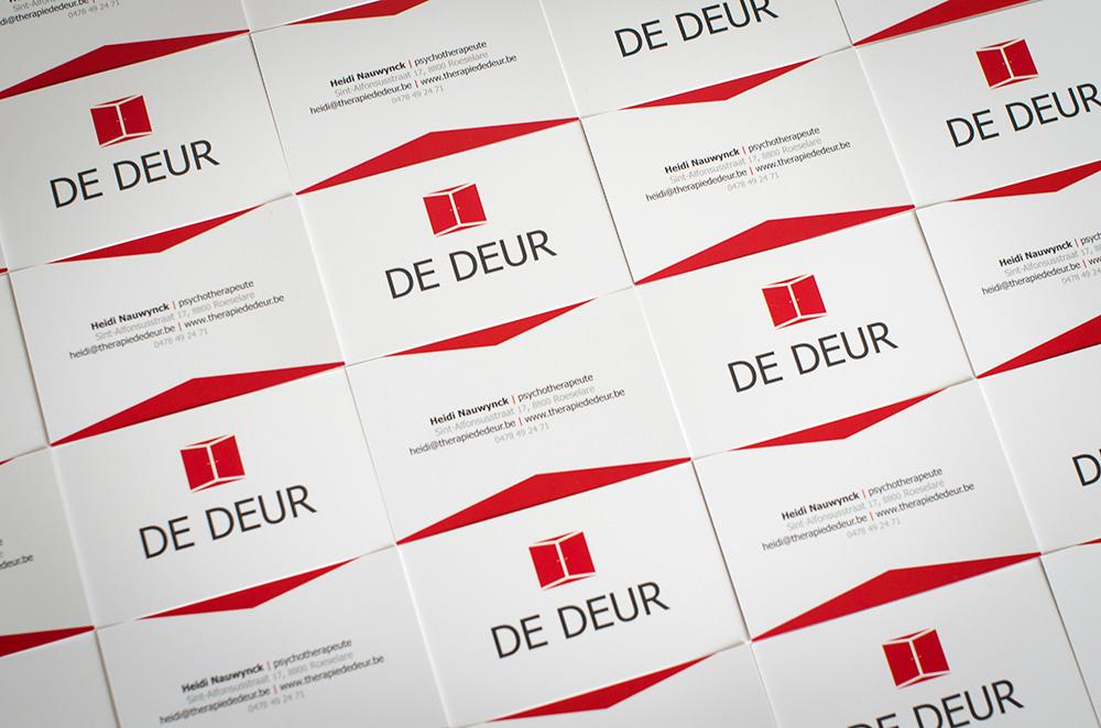 De_Deur_naamkaartje_presentatie_2-web
