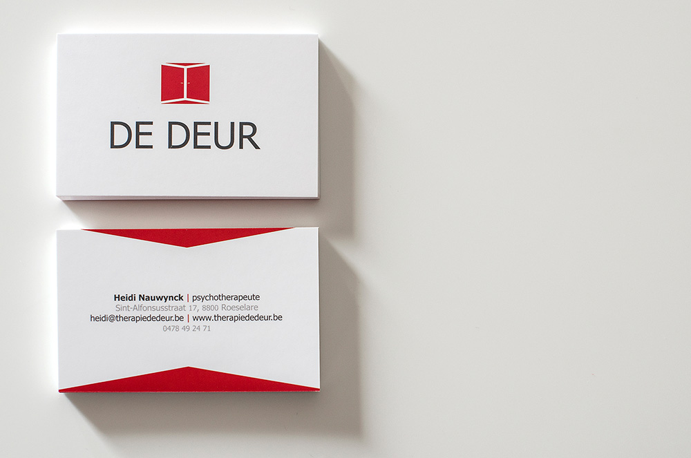 De_Deur_naamkaartje_presentatie_4-web
