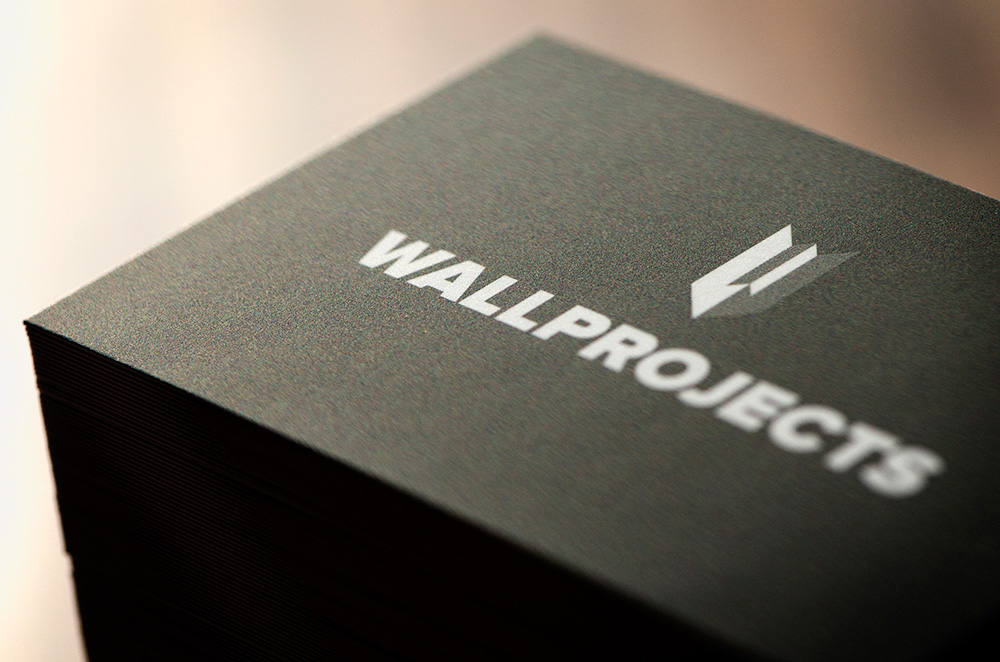Wallprojects_business-card_detail-web