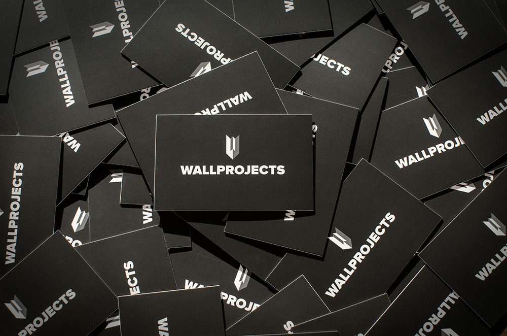 Wallprojects_business-cards_web