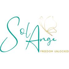 Solange Bruno logo