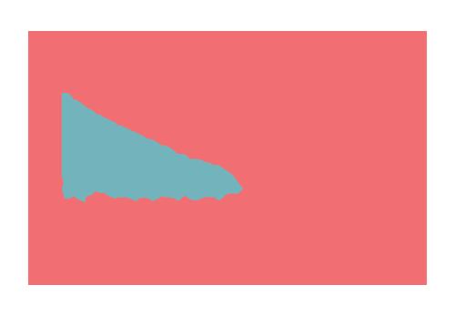 logo Kindercoach Kwenny